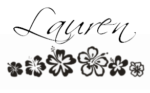http://laurenscraft.files.wordpress.com/2012/09/lauren-signature.png?w=500
